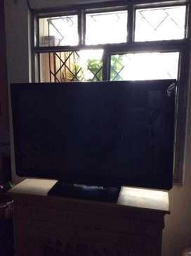 Se vende tv 42 pulgadas