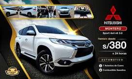 Alquiler de Camionetas o Autos van HYUNDAI TOYOTA MERCEDES BENZ AUDI LEXUS MAZDA NISSAN BMW SUSUKI DOGDE KIA CHEVROLET