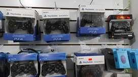Josticks ps4 Sony