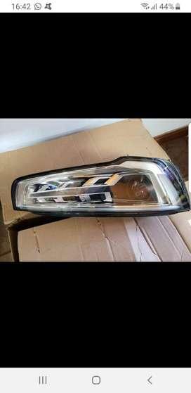 Vendo Opticas Audi A1