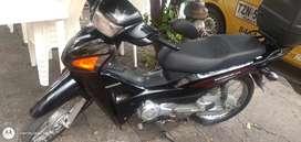 Honda Wave c110