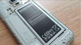 Desde EEUU, Batería Nueva Original Samsung Galaxy S5 Mini.