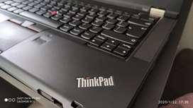 Lenovo ThinkPad Portátil Core i5 T430