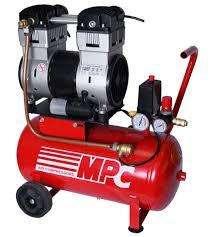 mantenimiento compresores de aire comprimido, filtros repuestos