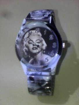 Relojes Cool Varios