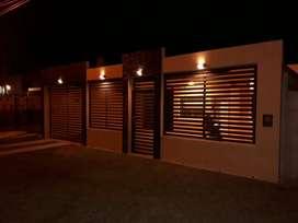 Casa zona terminal : MOTO GP 2020