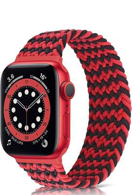 Manilla, correa, banda - Apple Watch series 6 42mm 44m (TALLA 8)  - Compatible con iWatch 6/SE/5/4/3/2/1