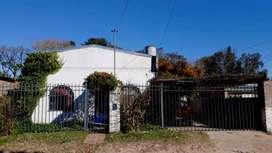 Se vende casa en Colastine norte Rincón  !