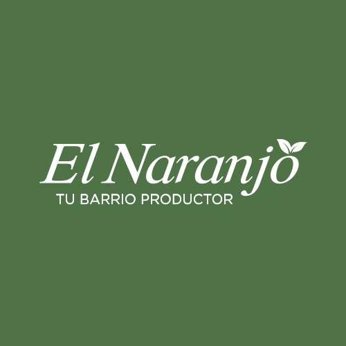 EL NARANJO - BARRIO ABIERTO - IBARLUCEA 0