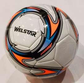 Balon futbol N5 Welstar