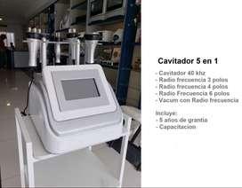 CAVITADOR 5 EN 1