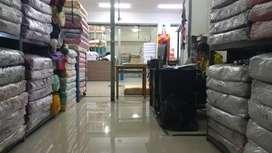 Aux.Administrativo y ventas conocimiento facturacion