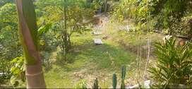 Vendo lote en parcelación Santa fe en Doradal Antioquia, cerca a parque temático hacienda Nápoles, medidas 10 x 40