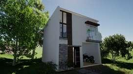 realizan diseño arquitectónico,  planos y renders de viviendas