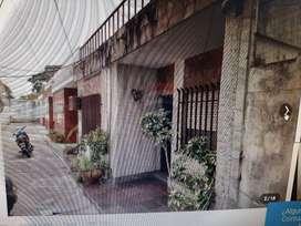 Casa a la venta en el barrio mas lindo de zona sur Saladillo