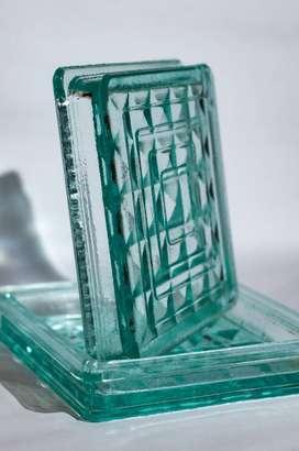 Insoluz, claraboya, tragaluz, bloque de vidrio