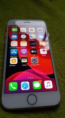 Iphone 7 $275