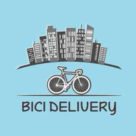 Bikerservice