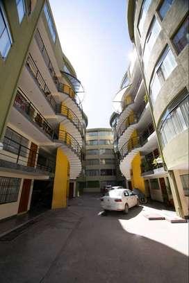 vendo bonito departamento Vendo Bonito departamento altura paradero callejón San Sebastián