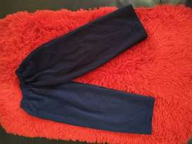 Fardo ropa niña/ mujer $1000