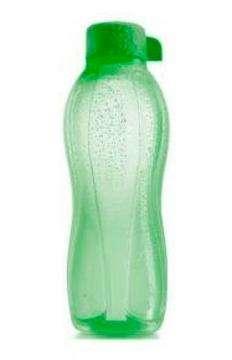 Botella deportiva. NUEVA