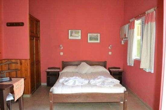 Apart Hotel en venta 7 departamentos Cocheras 0