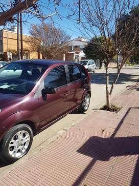 Ford Fiesta Full Full 78mil Km