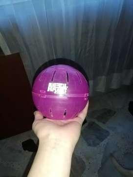Juguete bola esfera