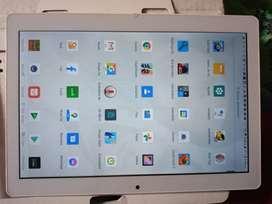 Vendo tablet krono