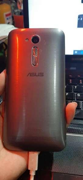 Celular Asus X00bd