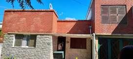 Venta de Casa zona de facultades. Villa Arguello. Berisso
