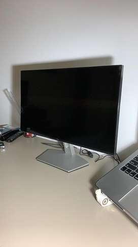 Dell Monitor S2419Nx
