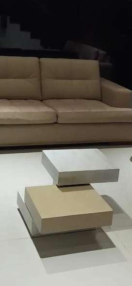 Requiero tapicero integral de muebles