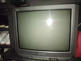 Televisor en buen estado y muy económico