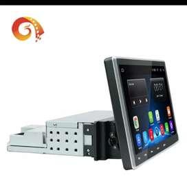 Autorradios Android