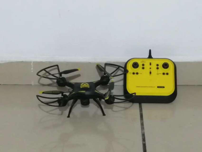 Venta Dron 0