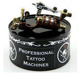 Maquina de Tatuaje Profesional Rotaviva