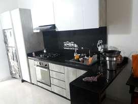 Cocinas Integrales Cucuta