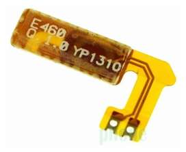 Flex Encendido Power LG Optimus L5 2 Ii E450 E460 Impormel