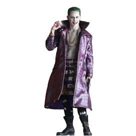 Figura Coleccionable Joker Suicide Squad 1/4