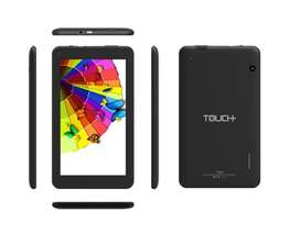 TABLET TOUCH 7 WIFI T770N