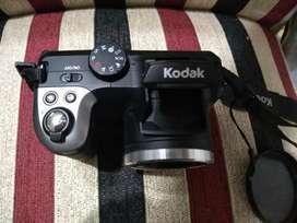 Camara Kodak Semi Professional