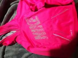Buzo Nike original (usado)