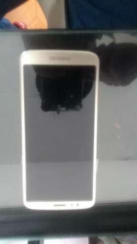 Motorola g6 play para repuestos