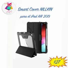 Protector marca NILLKIN para iPad AIR