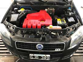 Palio 1.8R full full impecable RTO 2021