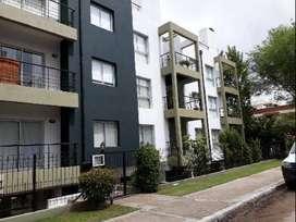 Alquiler Departamento Pinamar (Buenos Aires) a 6 cuadras del Mar