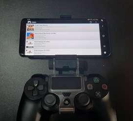 VENDO  SAMSUNG GALAXY S9+