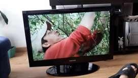 Televisor Samsung  32 pulgadas. no smartv