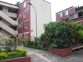 Se arrienda apartamento Unidad Santiago de Cali